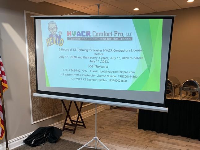 hvac-training-for-nj-code-officials-1