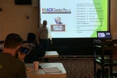 hvac-contractor-license-ce-training-4