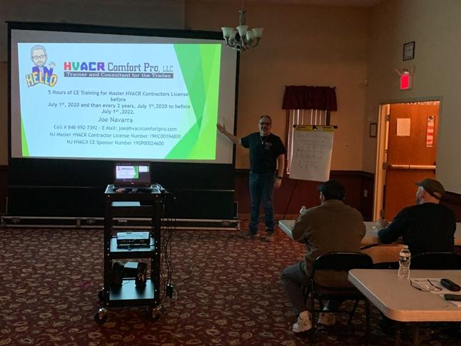 hvac-contractor-license-ce-training-031020c