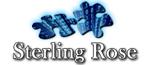 sterling-rose