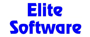 Elite Software for HVAC Calculations