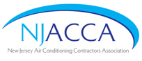 NJACCA Join or Renew Your Membership