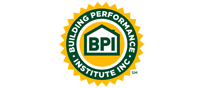 HVAC Contractor Resources: BPI