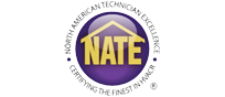 HVAC Contractor Resources: NATE