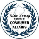 HVAC Contractor Resources: NJ Div of Consumer Affairs