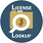 License Lookup iPhone App