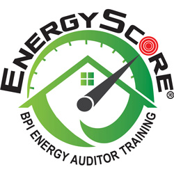EnergyScore: BPI Energy Auditor Training