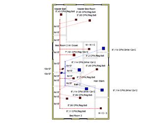 HVACR-design-sample-carrier-2nd-floor-duct-design
